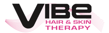 Store for Vibe hair and Skin Therapy