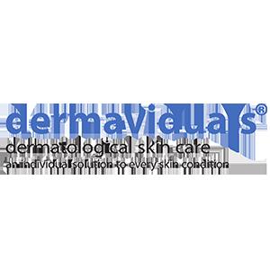 Dermaviduals