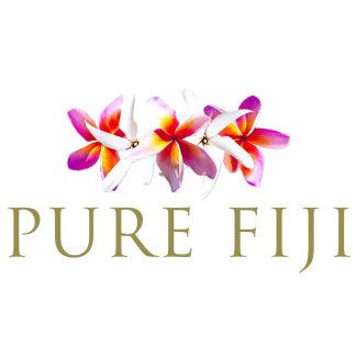 Pure Fiji
